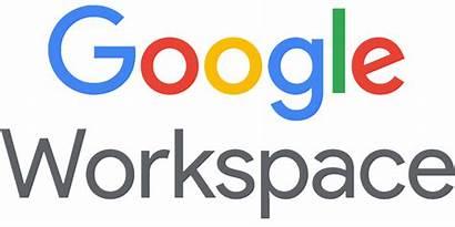 Google Workspace Suite Gmail Apps Meet Drive