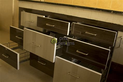 kitchen designs modular kitchen designs sleek kitchen modular kitchen designs pictures india apartments pmt