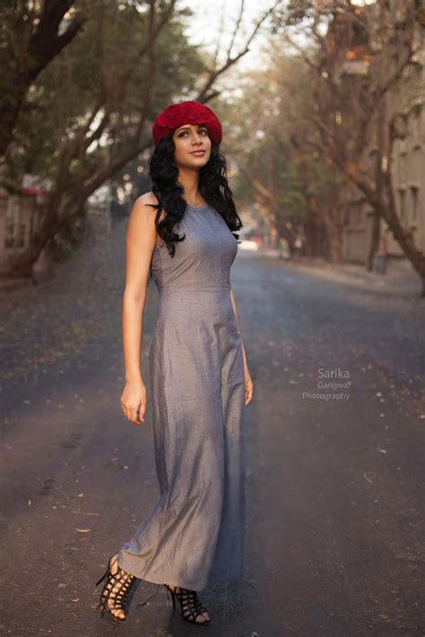 Lavanya Tripathi Hot Sexy Photoshoot Photos Gallery