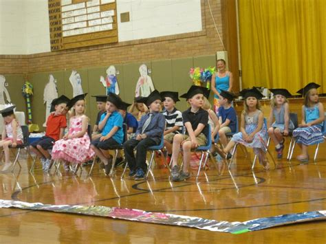 manchester s 2016 preschool graduates the manchester mirror 672 | IMG 7598 1024x768