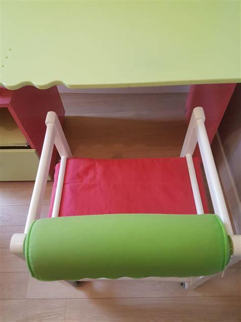 bureau vibel bureau vibel avec chaise luckyfind