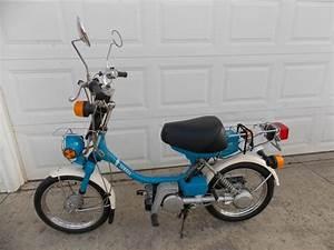 Qt50  Mj50 Craigslist Tracker  U2013 Yamaha Qt50 Luvin And