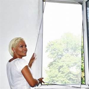 Fliegen Im Fensterrahmen : flexi fly patent fenster fliegen gitter insekten schutz m cken moskitos netz ebay ~ Buech-reservation.com Haus und Dekorationen