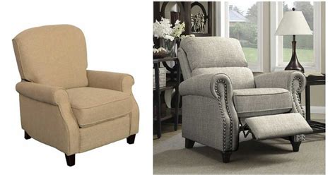B1g1 Chairs & Recliners