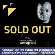 Dr tumi drops a brand new amapiano song which they titled the great shepherd (song). PressReader - DRUM: 2017-09-14 - Dr Tumi on family and fame