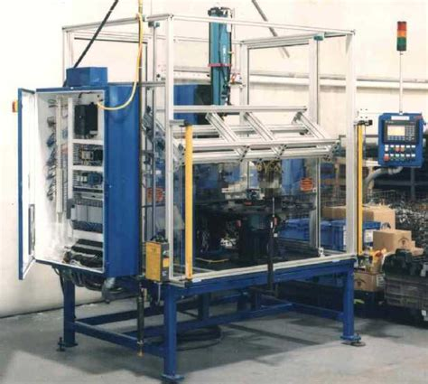 omega automation innovators of assembly solutions worldwide