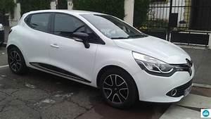 Occasion Renault Clio 4 : achat renault clio iv limited 2014 d 39 occasion pas cher 10 250 ~ Gottalentnigeria.com Avis de Voitures