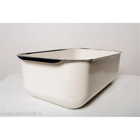 Psrs laika Emaljēta ledusskapja kaste, augļu glabāšanai