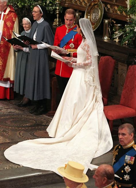 kate middleton  prince william royal wedding pictures