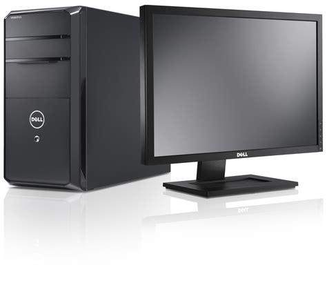 ordinateur de bureau gamer pas cher ordinateur de bureau ordinateur de bureau dell tour cran