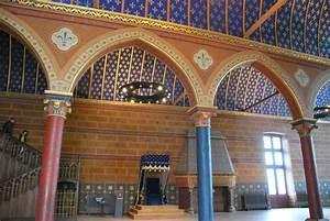 Salle De Sport Blois : circuit chateaux loire blois salle gothique la marini re ~ Dailycaller-alerts.com Idées de Décoration