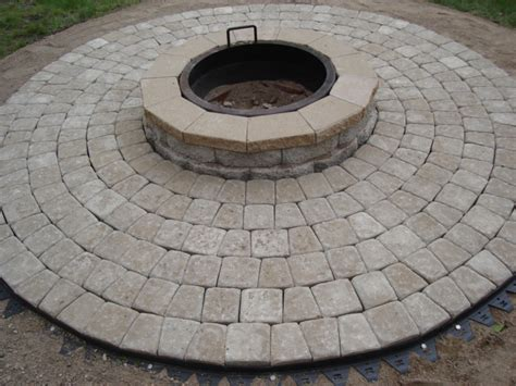 How To Install A Brick Patio Circle  Patio Designs. Outdoor Patio Hot Tub Design. Patio Swing With Canopy Target. What To Lay A Patio On. Garden Swing Plans A Frame. Patio Furniture In Atlanta Area. Bistro Patio Set Sears. Vintage Patio Swings. Yellow Patio Table And Chairs