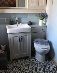 best 20 cheap bathroom vanities ideas grey vanity unit With inexpensive bathroom vanity ideas