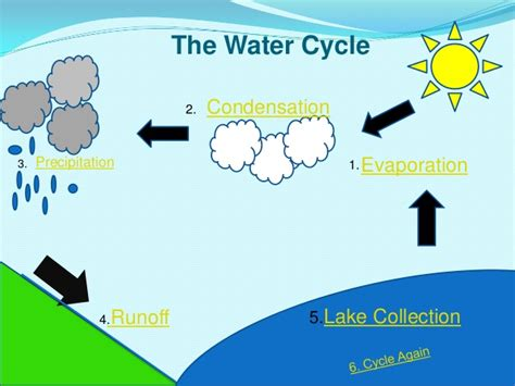 Water cycle condensation definition thecheapjerseys Images