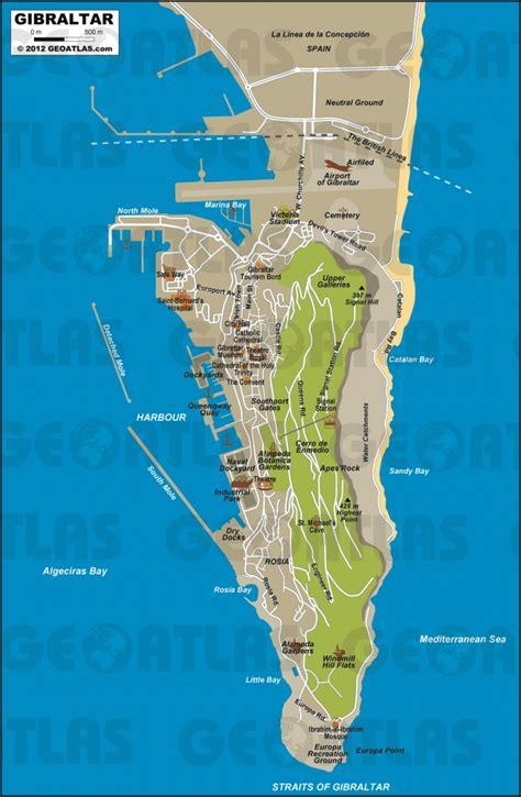 establishments   faroe islands