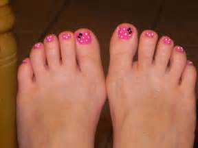 Disney toe nail designs to download just right