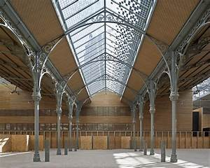 carreau du temple wikipedia With le carreau du temple paris