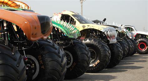 Monster Trucks Related Keywords Monster Trucks Long Tail