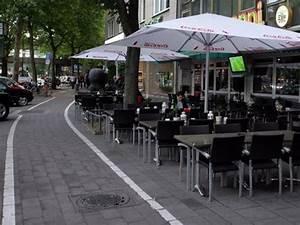 Restaurant Würzburg Innenstadt : italienisches erlebnis restaurant in k ln mieten eventlocation und hochzeitslocation ~ Orissabook.com Haus und Dekorationen