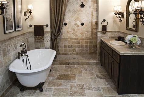 Bathroom Remodel Ideas 20162017  Fashion Trends 20162017