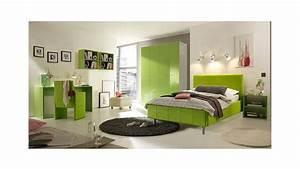 Jugendzimmer Weiß Hochglanz : jugendzimmer smart kiwi gr n hochglanz wei ~ Orissabook.com Haus und Dekorationen