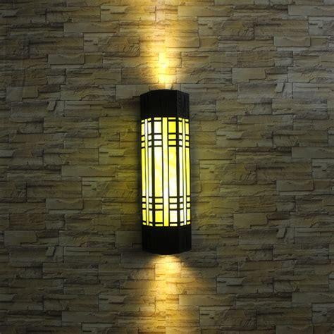 rust proof work lights led outdoor lighting waterproof