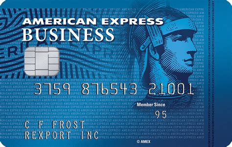 simplycash  business credit card  amex