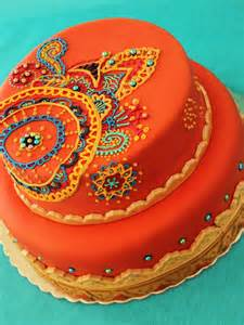 49 best images about indian cake design on pinterest