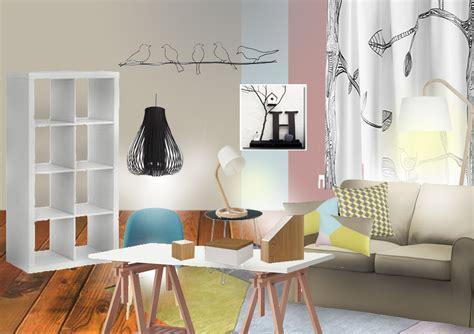 couleur mur bureau maison couleur mur bureau maison un haussmannien aux couleurs