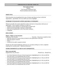 Simple Resume Format Sle For by Resume Format Exles Pdf Free Resume Templates Resume