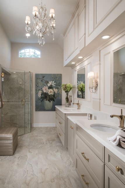 stylish traditional bathroom designs youre