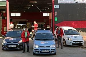 Auto Mieten Auf Mallorca : gt mietwagen test jedes zweite mietauto auf mallorca ~ Jslefanu.com Haus und Dekorationen