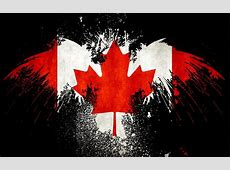 Canadian Wallpaper and Background Image 1204x753 ID94712