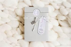 Spirit Of Cadeau Enseignes : carte cadeau condition activer une carte cadeau ~ Nature-et-papiers.com Idées de Décoration