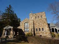 House of Worship Christian Church