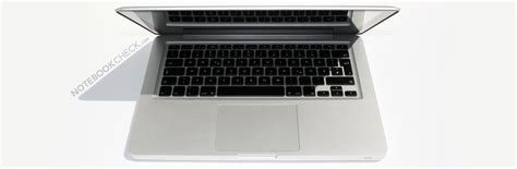 MacBook Pro 13 Unibody, mid 2009, dC-In Board Replacement - iFixit 13, macBook Pro mid 2009 ) Low End Mac