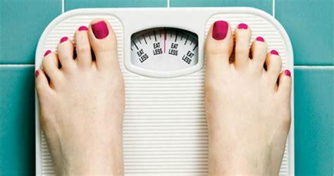 las dietas  los trastornos alimentarios en los