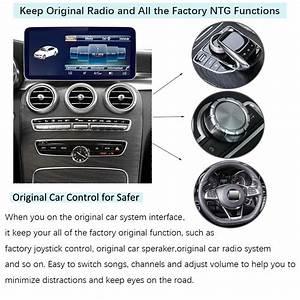 1991 Mercede Benz 190e 2 3 Radio Wiring