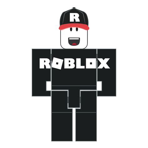 roblox  promo codes  wiki robux emoji