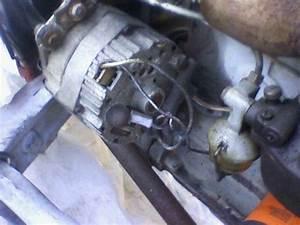 660 Alternator Wiring 12v Coil