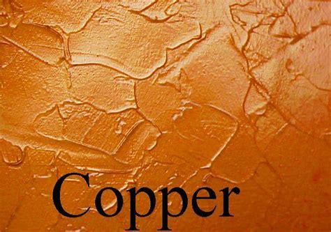 what color is copper copper color copper