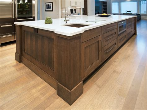 eco kitchen cabinets caulfeild eclectic kitchen vancouver by world 3522