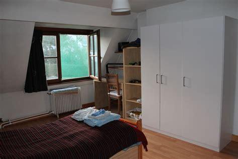 chambre louer chambre a louer chez l 39 habitant a bruxelles location