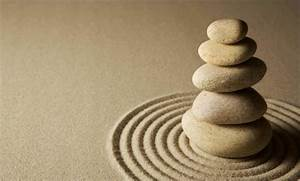 choisir une jardin zen miniature pour relaxer archzinefr With decoration jardin zen exterieur 6 choisir une jardin zen miniature pour relaxer archzine fr