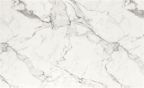 Formica 180fx High Definition Calacatta Marble $31/sqft