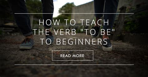teach  verb    beginners