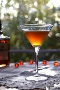 Cocktail Nouvel An : diy 33 cocktail du nouvel an l 39 amaretto sour ~ Nature-et-papiers.com Idées de Décoration
