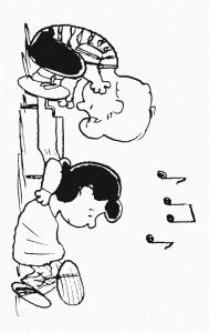 peanuts coloring pages  kids updated