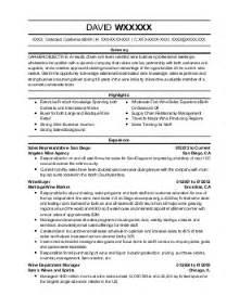 business process consultant resume kaiser permanente sr business process consultant opening in carlsbad ca livecareer