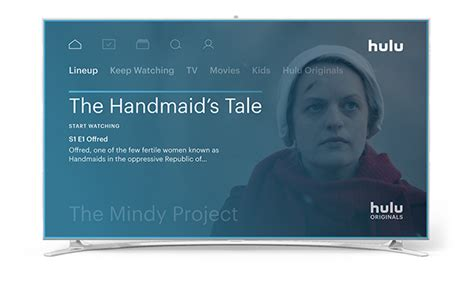 lg webos smart tvs more samsung smart tvs and roku